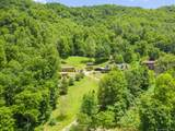 424 Wolf Mountain Road - Photo 46