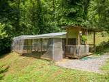 424 Wolf Mountain Road - Photo 47