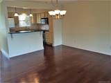 9808 Emerald Point Drive - Photo 13