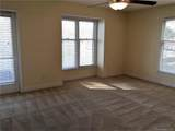 9808 Emerald Point Drive - Photo 14