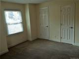 9808 Emerald Point Drive - Photo 20