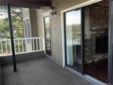 9808 Emerald Point Drive - Photo 23