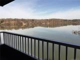 9808 Emerald Point Drive - Photo 24
