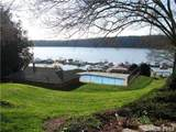 9808 Emerald Point Drive - Photo 26