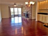 9808 Emerald Point Drive - Photo 4