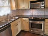 9808 Emerald Point Drive - Photo 10