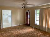 507 Mccombs Avenue - Photo 4