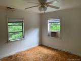 507 Mccombs Avenue - Photo 15