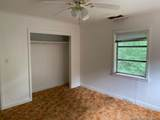 507 Mccombs Avenue - Photo 16