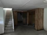 507 Mccombs Avenue - Photo 20