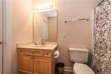 8923 Providence Estates Court - Photo 39