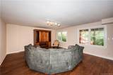 8923 Providence Estates Court - Photo 40