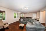 8923 Providence Estates Court - Photo 41