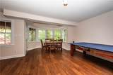 8923 Providence Estates Court - Photo 42