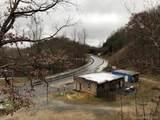13490 Us 25/70 Highway - Photo 3