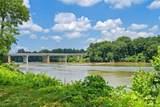 952 Herrons Ferry Road - Photo 40
