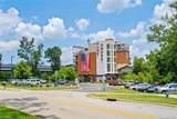 952 Herrons Ferry Road - Photo 41