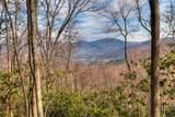 22.82 acres MOL Sharp Road - Photo 1