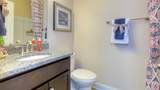 1586 Cambria Court - Photo 34