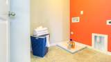 1586 Cambria Court - Photo 36