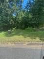 2507 Lynn Drive - Photo 1