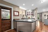 7 Blackberry Lane - Photo 15