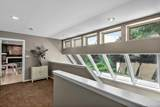 7 Blackberry Lane - Photo 19