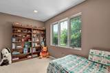 7 Blackberry Lane - Photo 28