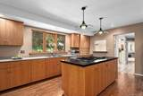 7 Blackberry Lane - Photo 10