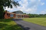 801 Stony Point School Road - Photo 3