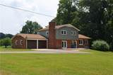 801 Stony Point School Road - Photo 7