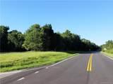 18.92 Acres Saluda Road - Photo 1