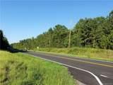 16.5 Acres Saluda Road - Photo 1