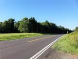 16.5 Acres Saluda Road - Photo 13