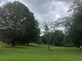 4004 Sharon Circle - Photo 1