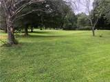 4004 Sharon Circle - Photo 6