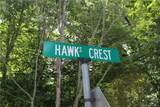 M94 Hawks Crest - Photo 10