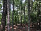 1691 Yellow Fork Trail - Photo 3