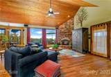 445 Mitchell View Drive - Photo 4