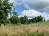 0 Cane Creek Road - Photo 27