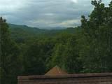 1603 Battle Creek Road - Photo 3