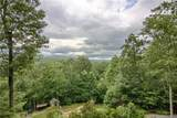 1603 Battle Creek Road - Photo 34