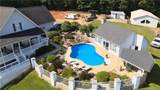 585 Christopher Road - Photo 4