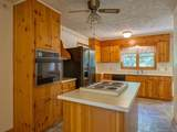1095 Sulphur Springs Road - Photo 13
