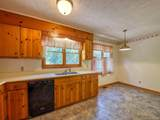 1095 Sulphur Springs Road - Photo 16