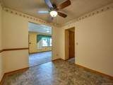 1095 Sulphur Springs Road - Photo 17