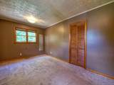 1095 Sulphur Springs Road - Photo 18