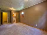 1095 Sulphur Springs Road - Photo 19