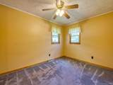 1095 Sulphur Springs Road - Photo 21