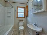 1095 Sulphur Springs Road - Photo 23
